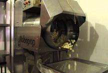 robopopcorn