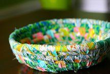 sewing ideas / by Karen Ambrogi