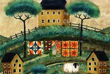 Casas,casas,casas