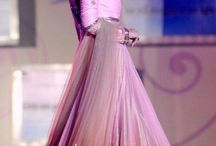 Indian Fashion / View the wonderful culture and design of Indian Fashion!