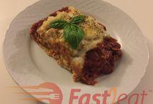 Fast2eat Recipes