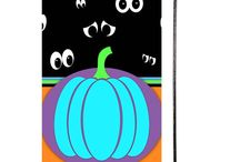 Halloween Madness! / All our great Halloween Products in one spot. www.uniquetextileprinting.us