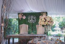 Ideas: Twin Oaks Garden Estate