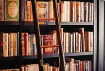 Books, films, ...