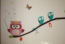 Arte e decorazione / Opere d'arte e oggetti per la decorazione.