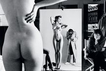 Nudes ;)
