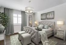 Virtual Staging ideas