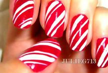 Beauty and Personal Care / Beauty tips, makeup tutorials, DIY beauty and makeup and more.