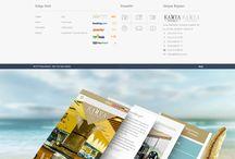 Web Design Portfolyo