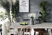 interiores new style