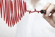 Dieta Alcalina y Salud / La relación entre la dieta alcalina y la salud
