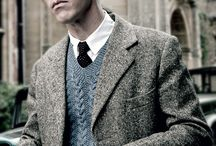 Alan Turing / Alan Turing, his workplace Bletchley Park in WWII, Enigma, etc.