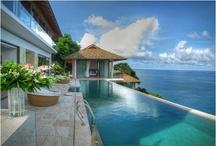 Phuket Island ❗️