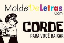 CORDEL 2