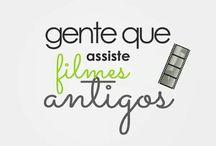 filmes.....