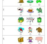 ESOL / Use these Have Fun Teaching ESOL resources to teach English to Speakers of Other Languages. We have ESOL videos, Worksheets, and Activities to help you teach ESOL.
