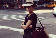 ( ^-^ / )fashion_summer