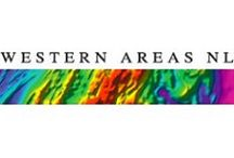 Western Areas Stock Reserch / Western Areas Stock Reserch