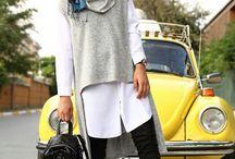 Moda Desingn