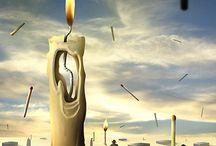 Art Surrealisme