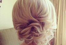 HAIR STYLE: SHORT