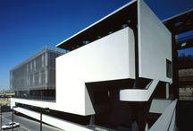 Design & Architect / Desing and Architect  Magazine