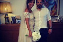 sposa2014 / Sposa 2014