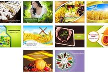 Agriculture and Farming PowerPoint Templates Bundle / Browse through our agriculture and farming PowerPoint template Bundles which we are sure will be fun and worth your time to find Agriculture and Farming PowerPoint Templates Bundle, Agriculture Technology PowerPoint Templates Bundle, Farming PowerPoint Templates bundle, Coffee PowerPoint Templates. With these agriculture and farming ppt template bundles you can effortlessly make professional presentations to impress your audience and add a special appeal to them.
