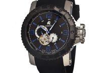 Carucci Watches