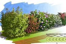 jardinage N4