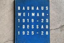 Bauhaus (Graphic Design)