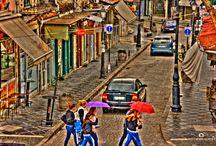 Giannena Greece / http://greece-lifetravel.blogspot.gr/