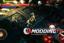 Game Videos - Oyun Videoları / Game Videos = PC,PS4,Xbox One Games