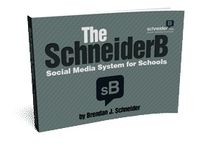 Social Marketing Strategies for Schools / Ideas about how to use social media for a private school. / by Christine Vogensen