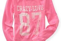 Sweaters / Cozy sweaters