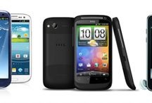 smartphone hoejse kopen gelderland