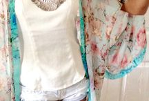 COCO's worn / My very own blog of what I have worn/wearing today, tomorrow, yesterday xoxo