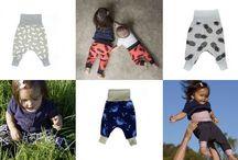 Lotus Baby Design Blog / Blog articles from Lotus Baby Design.