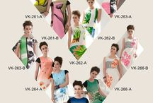 Textile deal 29 july / new latest product