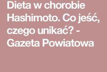 haszimoto