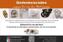 Ton van den Hout