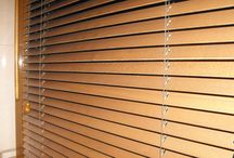 żaluzje/blinds / żaluzje to uniwersalna osłona okienna pasuje do każdego wnętrza, aluminiowe, drewniane bądź bambusowe