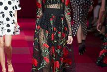Haute couture / Fashion, Designers, Pret-a-Porte