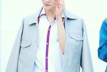 NCT   Na JaeMin