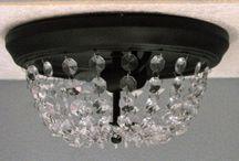 Dome light redo