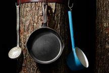 Camping & Outdoor living  / Camping & outdoor living