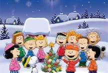 Natale animato
