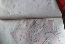 Trandafir / Trandafir