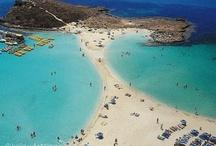 Nicest Beach in The World??