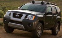 Used 2000 Nissan Xterra for Sale ($5,135) at Elk Grove,  CA / Make:  Nissan, Model:  Xterra, Year:  2000, Body Style:  SUV, Exterior Color: Silver, Interior Color: Black, Mileage:109,000 mi Doors: Two Door, Vehicle Condition: Very Good, Engine: 6 Cylinder, Transmission: Automatic, Fuel: Gasoline, Drivetrain: 2 wheel drive, Garage Kept, Non Smoking, Well Maintained, Regular oil changes.   Contact:916-745-2052   Car Id (56139)